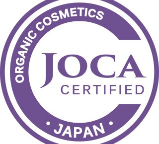 JOCA日本オーガニックコスメ協会