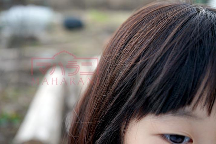 縮毛矯正するヘナの効果とそのデメリット