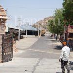 ヘナの産地、ヘナ市場